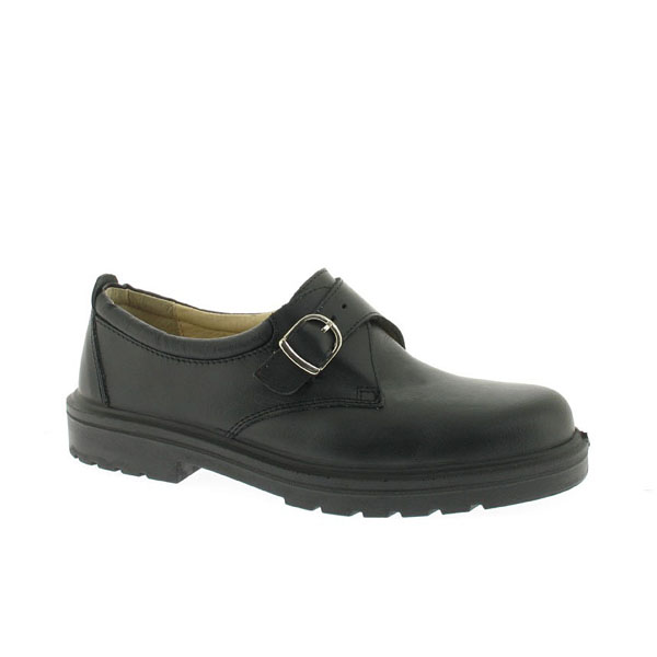 Avs Vargas Chaussure Securite Boulonnerie De nwy0v8mNO